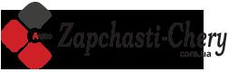 Кронштейн Чери Элара купить в интернет магазине 《ZAPCHSTI-CHERY》